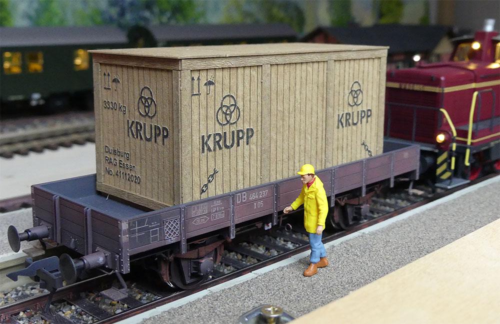 krupp-kiste-1.jpg