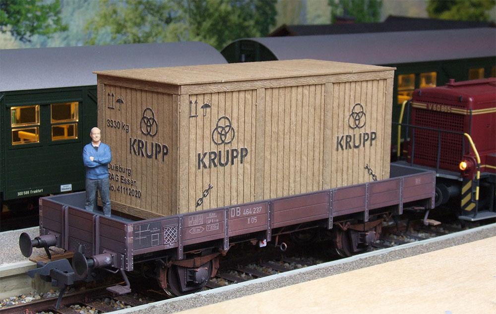 krupp-kiste-2.jpg