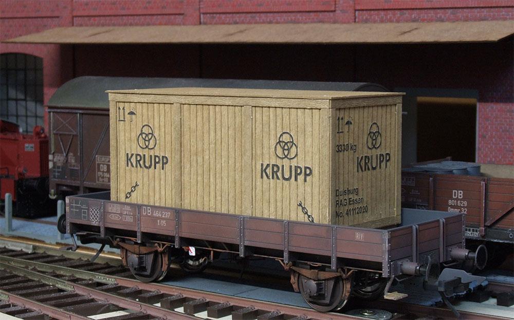 krupp-kiste-4.jpg